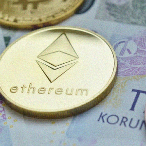 Ethereum price forecast for next 7days: ETH price gains support