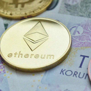 Ethereum price analysis: ETH price unable to sustain $200