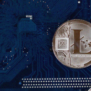 Litecoin price may be affected due to a broke Litecoin Foundation?