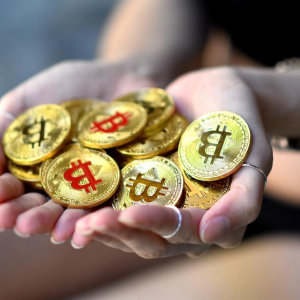 More Gamblers Are Switching To Bitcoin – Here's Why