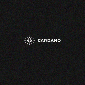 Cardano ADA price shaking: Is a high coming?