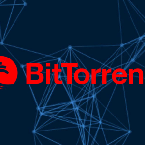 BitTorrent social media streaming platform is underway