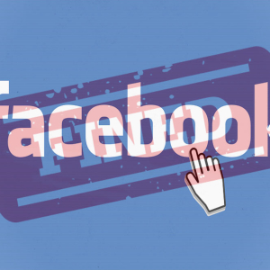 FTC's record $5 billion fine of Facebook could play havoc with Libra
