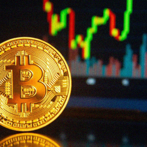 Bitcoin price breaks to $10300: Analyst predicts imminent drop