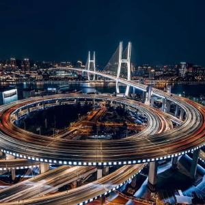 China's NPC siggests government backed blockchain development fund