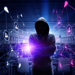 BitPoint find stolen crypto funds worth 250 million JPY