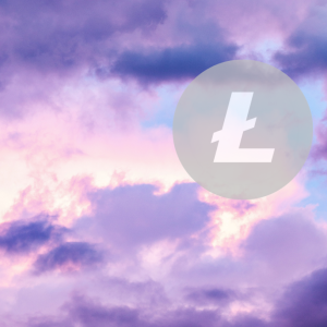 Litecoin price climbs above $110, what's next for LTC?