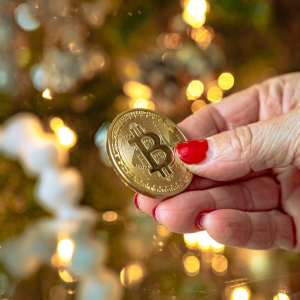 Bitcoin price prediction: we don't want a lot for Christmas – all we want is $20,000