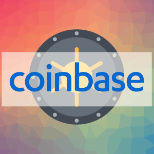 Is Coinbase Safe? Or Why You Need to Know - blockcrypto.io