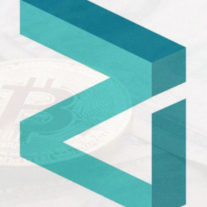 Zilliqa price analysis: ZIL-USD pair takes a hard beating from bears