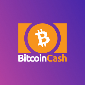 Bitcoin Cash price sees bulls to $335