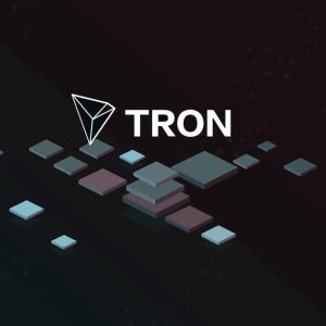 How to buy Tron: Secure purchase and proper storage