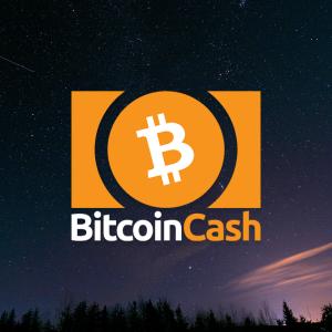 Bitcoin Cash price returns to $375