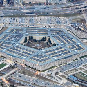 Post Twitter hack, Pentagon too wants crypto surveillance application
