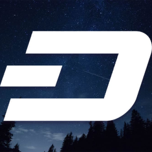 Dash Price: Reaches $59.33 before fall