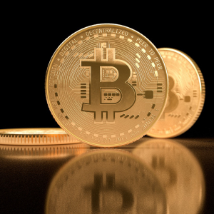 Bitcoin price rise: here are the main drivers