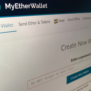 With Dai integration MEW expands avenues for users