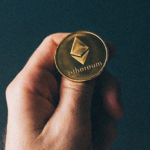 Ethereum price back up to $268: What is next?