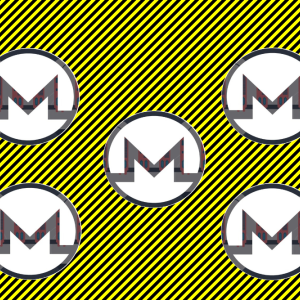 Monero price analysis: Will possibly drag to low $65.73