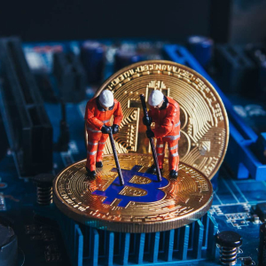 Crypto mining operations gets hydropower energy support in China