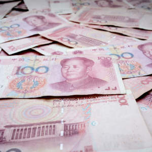 Digital Yuan growth continues at pace as 4,000,000 transaction milestone reached