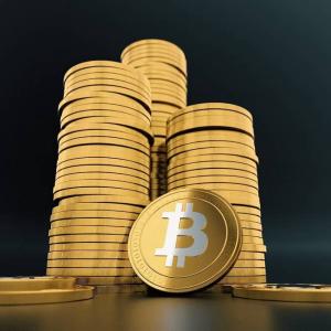 Can Blockstream's pegged sideschains solve Bitcoin's modularity problem?