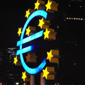 EU banks demand regulations of cryptocurrencies