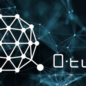 Qtum first hard fork is coming tomorrow