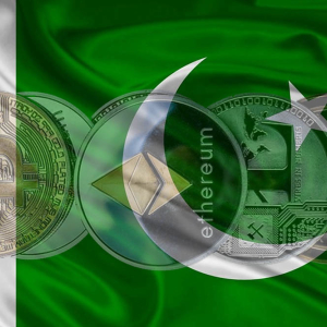 Can cryptocurrency provide a solution to Pakistan's economic problem?