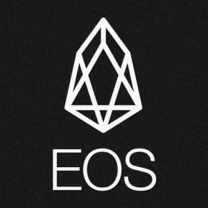 EOS price analysis shows ripe for bulls in 7days
