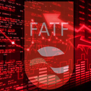 Anonymity in the cross hairs as FATF drives further nails into Crypto exchanges