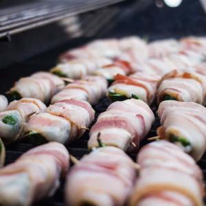VeChain ToolChain empowers Shenzhen with enhanced pork traceability