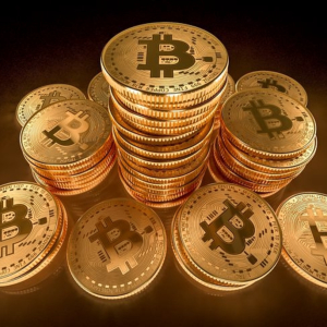 Jon Najarian calls Bitcoin the most portable currency