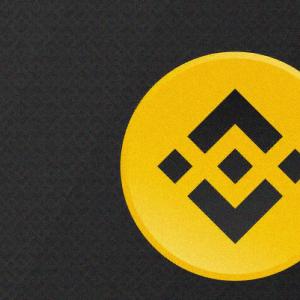 Is Binance purchasing CoinMarketCap?