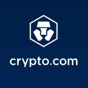 Crypto.com wallet: All you need for your crypto