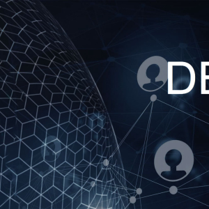 Code Vulnerability leads to temporary suspension of DEX