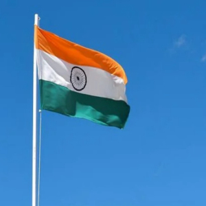 India ranks second in blockchain wallet transactions