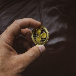 Ripple: World's Sonic pro player bags XRP contract