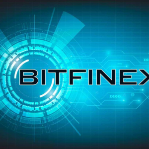Bitfinex Review – Is it the Best Exchange 2019?
