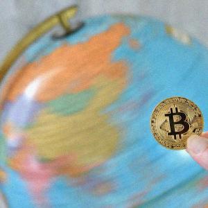 New US travel rule for crypto: regulators seek public opinion