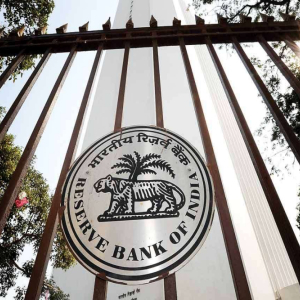 RBI must respond to cryptocurrency exchanges within two weeks, court rules