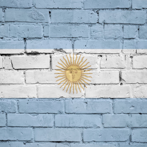 Bitcoin plays saviour as Peso declines post new Argentine foreign currency rules