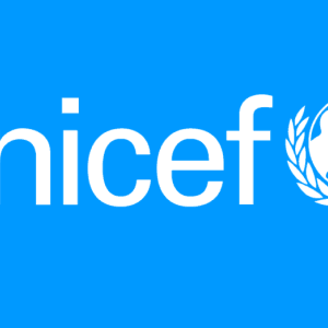 Mass adoption imminent after UNICEF accepts cryptocurrency