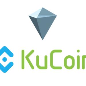 KuCoin to start buying back and burning KCS starting today