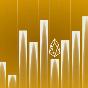 EOS price sees bulls to $2.360