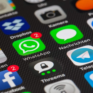 Criminal marketplace busted as police penetrate encrypted messaging app