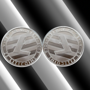 Litecoin price might rebound above $72 according to analysts
