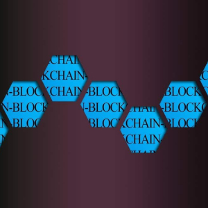 Blockchain will be a routine, Australian Securities Exchange