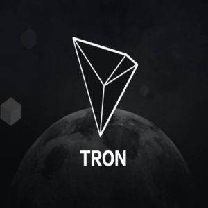 TRON price analysis 16 August 2019; TRX continues to fall