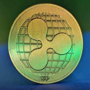 XRP remittance at heart of Ripple Q3 market report